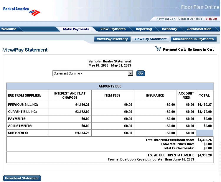 how to close a bank account bank of america online